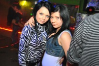 Metro Club - Walentynki 2011 - 3461_foto_opole_046.jpg