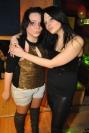Metro Club - Walentynki 2011 - 3461_foto_opole_053.jpg