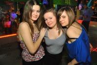 Metro Club - Walentynki 2011 - 3461_foto_opole_058.jpg