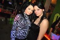 Metro Club - Walentynki 2011 - 3461_foto_opole_061.jpg