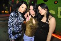 Metro Club - Walentynki 2011 - 3461_foto_opole_062.jpg