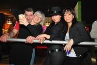 Metro Club - Walentynki 2011 - 3461_foto_opole_065.jpg
