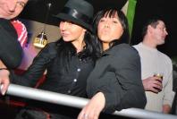Metro Club - Walentynki 2011 - 3461_foto_opole_066.jpg