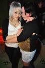 Metro Club - Walentynki 2011 - 3461_foto_opole_069.jpg