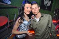 Metro Club - Gorączka Sobotniej Nocy - 3484_foto_opole_0003.jpg