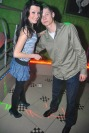 Metro Club - Gorączka Sobotniej Nocy - 3484_foto_opole_0004.jpg