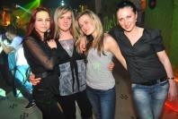 Metro Club - Gorączka Sobotniej Nocy - 3484_foto_opole_0007.jpg