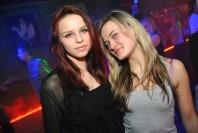 Metro Club - Gorączka Sobotniej Nocy - 3484_foto_opole_0011.jpg