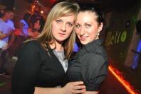Metro Club - Gorączka Sobotniej Nocy - 3484_foto_opole_0013.jpg