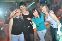 Metro Club - Gorączka Sobotniej Nocy - 3484_foto_opole_0015.jpg