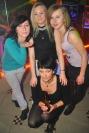 Metro Club - Gorączka Sobotniej Nocy - 3484_foto_opole_0017.jpg