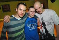 Metro Club - Gorączka Sobotniej Nocy - 3484_foto_opole_0037.jpg