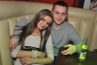 Metro Club - Gorączka Sobotniej Nocy - 3484_foto_opole_0039.jpg