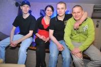 Metro Club - Gorączka Sobotniej Nocy - 3484_foto_opole_0044.jpg