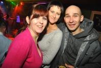 Metro Club - Gorączka Sobotniej Nocy - 3484_foto_opole_0049.jpg