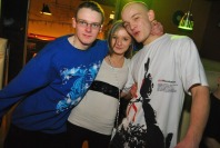 Metro Club - Gorączka Sobotniej Nocy - 3484_foto_opole_0062.jpg