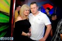 Discoplex A4 Saturday Night Party - 3486_DSC_0016.jpg