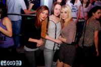 Discoplex A4 Saturday Night Party - 3486_DSC_0017.jpg