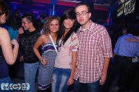 Discoplex A4 Saturday Night Party - 3486_DSC_0018.jpg
