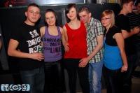 Discoplex A4 Saturday Night Party - 3486_DSC_0019.jpg
