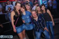 Discoplex A4 Saturday Night Party - 3486_DSC_0020.jpg