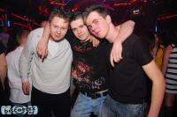 Discoplex A4 Saturday Night Party - 3486_DSC_0021.jpg