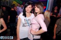 Discoplex A4 Saturday Night Party - 3486_DSC_0029.jpg