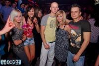 Discoplex A4 Saturday Night Party - 3486_DSC_0032.jpg