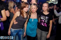Discoplex A4 Saturday Night Party - 3486_DSC_0035.jpg