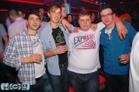 Discoplex A4 Saturday Night Party - 3486_DSC_0036.jpg