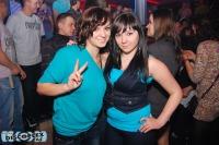 Discoplex A4 Saturday Night Party - 3486_DSC_0038.jpg