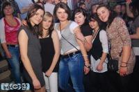 Discoplex A4 Saturday Night Party - 3486_DSC_0040.jpg