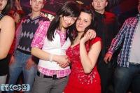 Discoplex A4 Saturday Night Party - 3486_DSC_0041.jpg