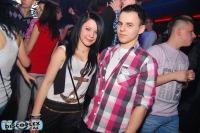 Discoplex A4 Saturday Night Party - 3486_DSC_0046.jpg