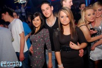 Discoplex A4 Saturday Night Party - 3486_DSC_0047.jpg