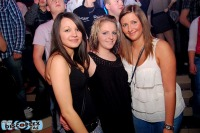 Discoplex A4 Saturday Night Party - 3486_DSC_0052.jpg