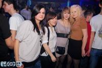 Discoplex A4 Saturday Night Party - 3486_DSC_0054.jpg