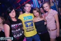 Discoplex A4 Saturday Night Party - 3486_DSC_0059.jpg