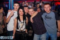 Discoplex A4 Saturday Night Party - 3486_DSC_0065.jpg
