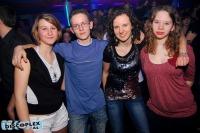 Discoplex A4 Saturday Night Party - 3486_DSC_0070.jpg