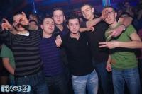 Discoplex A4 Saturday Night Party - 3486_DSC_0073.jpg