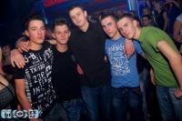 Discoplex A4 Saturday Night Party - 3486_DSC_0075.jpg
