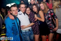Discoplex A4 Saturday Night Party - 3486_DSC_0076.jpg
