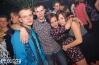 Discoplex A4 Saturday Night Party - 3486_DSC_0080.jpg