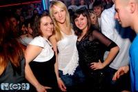 Discoplex A4 Saturday Night Party - 3486_DSC_0081.jpg