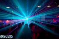 Discoplex A4 Saturday Night Party - 3486_DSC_0083.jpg
