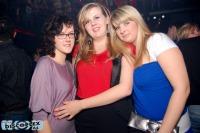 Discoplex A4 Saturday Night Party - 3486_DSC_0090.jpg