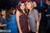 Discoplex A4 Saturday Night Party - 3486_DSC_0092.jpg