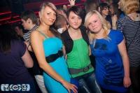 Discoplex A4 Saturday Night Party - 3486_DSC_0093.jpg