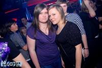 Discoplex A4 Saturday Night Party - 3486_DSC_0095.jpg